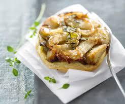 t駘駑atin recettes de cuisine gourmet recipe artichoke tarte tatin