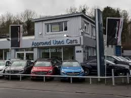 mercedes caterham contact us mercedes retail cars