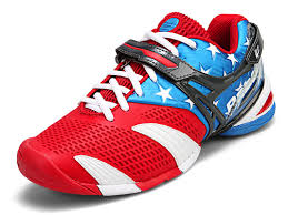 131 best tennis shoes images on pinterest tennis shoes and