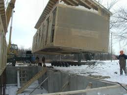 exterior impact media construction inc
