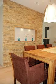 Wohnzimmer Wiesbaden Telefon Funvit Com Dachschrägen Streichen