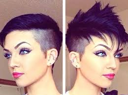 ladies haircuts hairstyles 20 short ladies haircuts short hairstyles 2017 2018 most