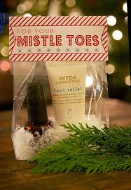 103 best teacher holiday gifts images on pinterest gift ideas