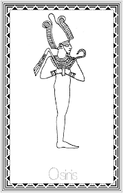 egypt map coloring page 359 best hi ancient egypt images on pinterest egyptian art