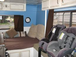 Michigan travel bed for toddler images Things you need to know about rv seat belt laws jpg