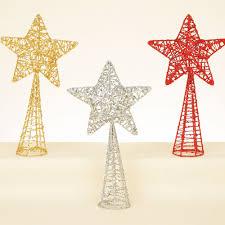 christmas tree decorations u0026 ornamaments bents garden u0026 home