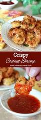 fish thanksgiving recipes 2351 best images about thanksgiving 101 on pinterest