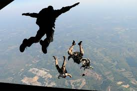 pentagon shoots down reports of seal team six training in south