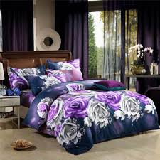 Wall Coverings For Bedroom Bedroom Cool Modern Ideas For Teenage Girlss