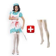 doctors u0026 nurses halloween couples idea surgeon naughty nurse