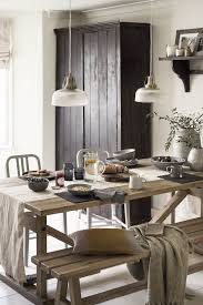 Interior Designs For Kitchen And Living Room by 81 Best My Favourite Hygge Interiors Images On Pinterest Home