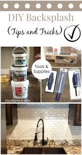 Freelance Kitchen Designer Aloinfo aloinfo