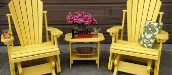 recycled plastic furniture florida patio furniture industries