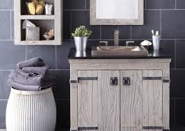 old wood kitchen cabinets notable sample of top noticeable isoh inspirational top noticeable
