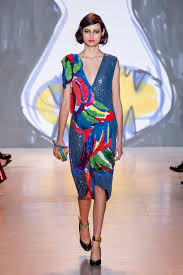 tsumori chisato tsumori chisato at fashion week fall 2014 livingly