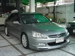 honda accord 2003 specs bobbyapiwat 2003 honda accord specs photos modification info at