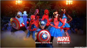 party city halloween costumes catalog halloween accessories best images collections hd for gadget