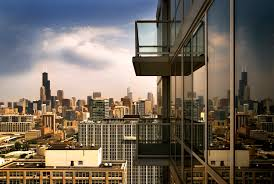 south loop luxury apartment rentals in downtown chicago chicago