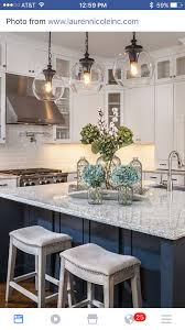 pin by danka bago on kitchen pinterest kitchens cabinet trim