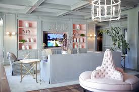Million Dollar Furniture by Cote De Texas Jan 11 2013