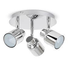 bathroom lighting bathroom light ings uk style home design excellent with bathroom light ings uk