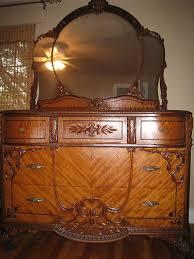 Bedroom Furniture Company by 98 Best 1920 U0027s Furniture Images On Pinterest 1920s Antique