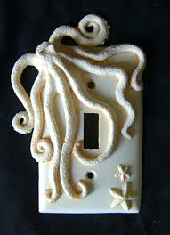 custom light switch covers epbot my geeky girly etsy wish list