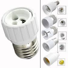 Led Gu10 Light Bulbs by Led Light Bulb Socket U2013 Urbia Me