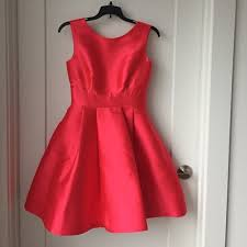 53 kate spade dresses skirts thanksgiving sale nwt