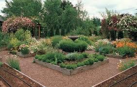 come creare un giardino fai da te come fare un giardino fai da te gallery of bienaim come fare un