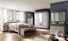 blaues schlafzimmer wohndesign 2017 fabelhafte dekoration grazios blaues