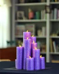 Candle Centerpieces For Birthday Parties by 3959 Best Cool Stuff For Future Parties Images On Pinterest