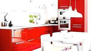 cuisine et vins de noel cuisine ikaca prix table cuisine ikaca ikaca table de cuisine