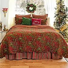 Bed Quilts And Coverlets Quilts Coverlets And Quilt Sets Bed Bath U0026 Beyond