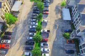 contratto locazione box auto contratti di affitto quale fa per te chicercacasa it