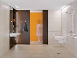 most popular flooring for kitchens best kitchen designs