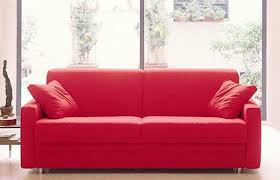 Sofas Beds For Sale Sofa Thrilling Modern Sofa Bed Corner Great Modern Sofa Beds For