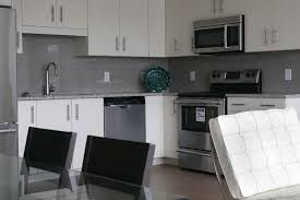 large tile kitchen backsplash large kitchen tiles modest in kitchen home design interior and