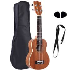 where can i buy cheap home decor shop amazon com ukuleles
