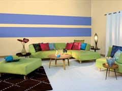 asian paints f u0026o quote of asian paints ndtvprofit com