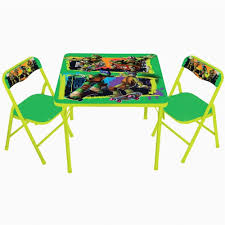 target folding table and chairs target office chair awesome inspirational folding tables at tar
