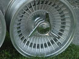 corvette wheels corvette wheels tracy performance corvette sales parts and service