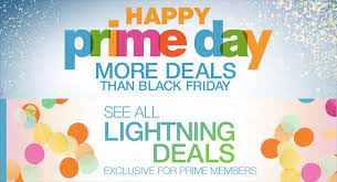 amazon black friday tupperware social media suggests amazon prime day underwhelms in the uk