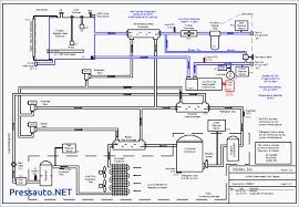 armstrong air conditioning wiring diagram rv air u2013 pressauto net