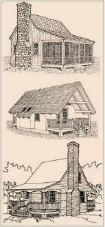 free cabin plans log home plans 40 totally free diy log cabin floor plans diy