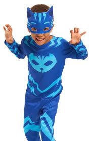 pj masks dress catboy toys