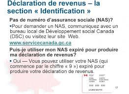 bureau de revenu canada bienvenue au canada bureau international des services fiscaux