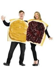 Danny Zuko Halloween Costume 6 Cute Halloween Costumes Couples Sandy Grease Costume