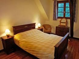 Grange Bedroom Furniture La Grange Gite Sleeping Up To 7 With Garden Area