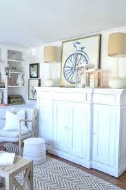 home decor trends for summer 2015 summer home decor summer home decor trends 2015 thomasnucci